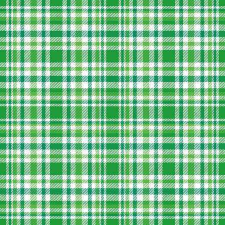 Ireland Tartan Stock Photos And Images - 123RF