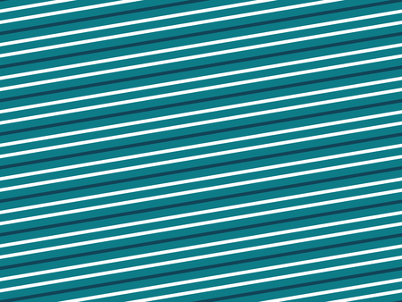 Seamless diagonal stripes pattern in blue and white.