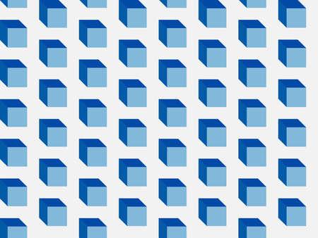 Image without seams. Beautiful pattern.