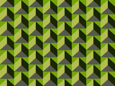 Seamless background. Summer theme pattern. 矢量图像