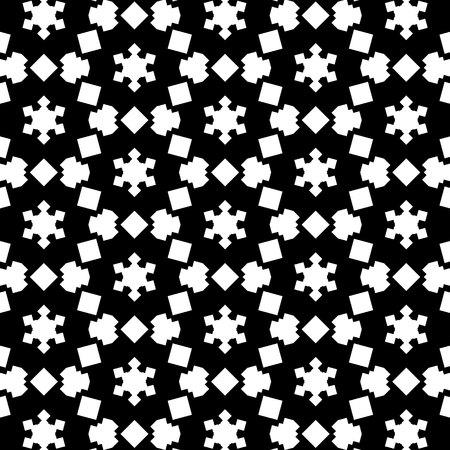 Geometric graphic pattern vector design