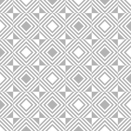 Graphic Pattern Vector with EPS Format File. Illustration