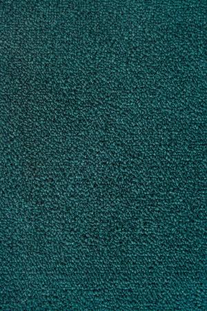 carpet pattern texture background Stockfoto