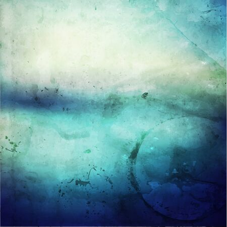 lomography: Trendy Textured Abstract Background Design