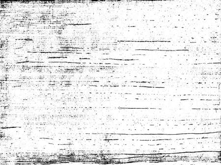 A black and white vector texture of scratched, scraped, distressed and grungy scraper board. Ideal for use as a background texture or for applying grunge effects to your images. The vector file contains a background fill layer and a texture layer to enable rapid color scheme changes.