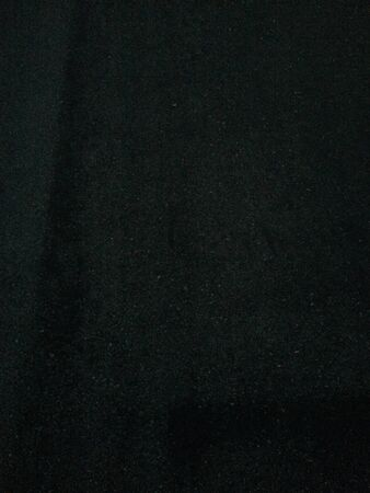 dark gray black night pavement street background with cracks