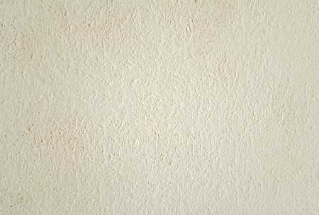 Wall texture white  photo