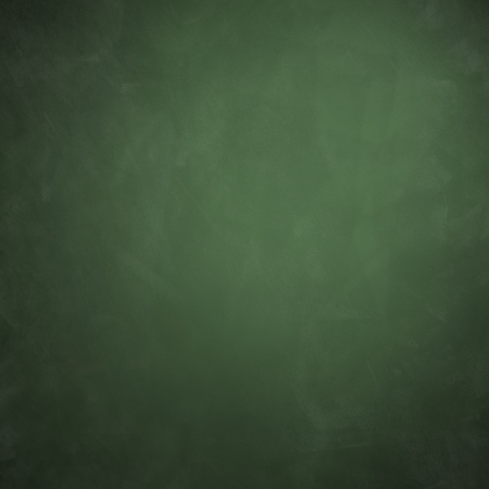 Chalkboard texture background with copy space photo