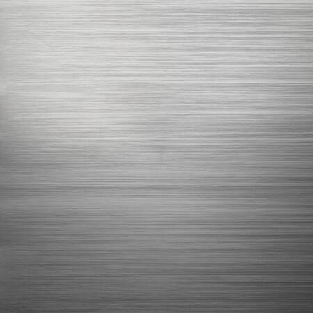 nickel panel: Sheet metal texture background