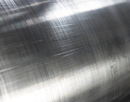 sheet metal abstract background