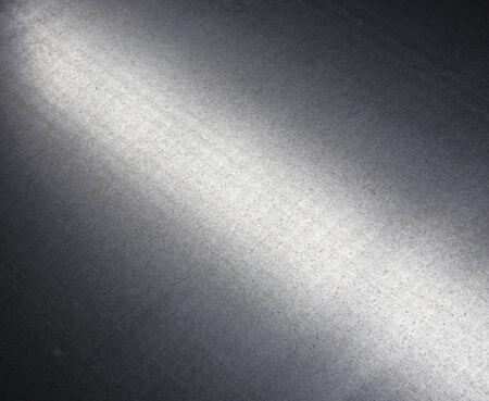 sheet metal: Sheet metal texture Abstract background