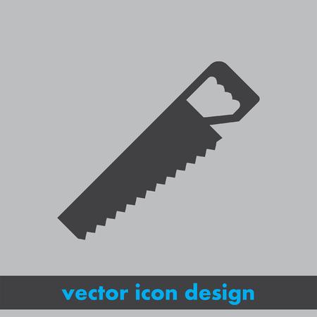 seghetto: seghetto vector icon