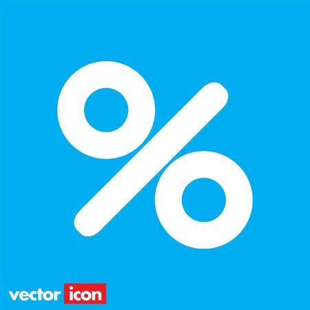 prozentzeichen: Prozentzeichen-Symbol