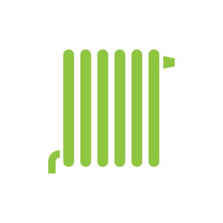 Kühler Vektor-Symbol Lizenzfrei Nutzbare Vektorgrafiken, Clip Arts ...