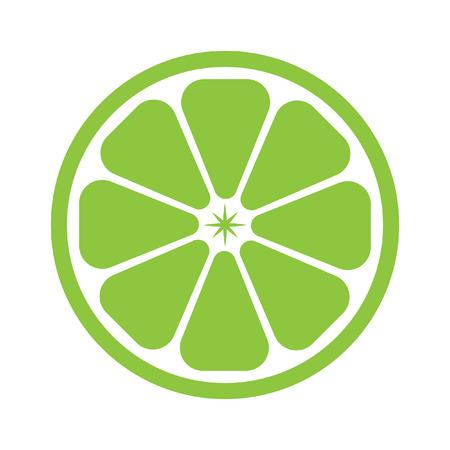 lemon vector icon