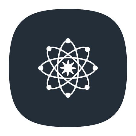 modelo: Atom