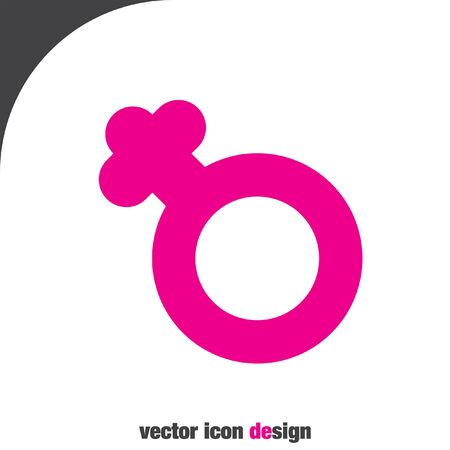 21993 Gender Symbol Cliparts Stock Vector And Royalty Free Gender