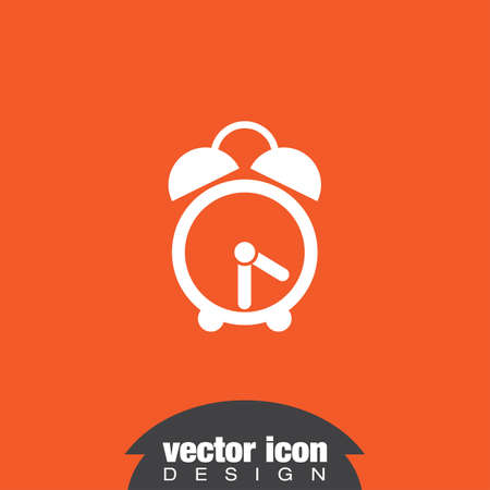 analog: analog clock vector icon