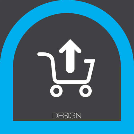 remove: remove from shopping cart icon