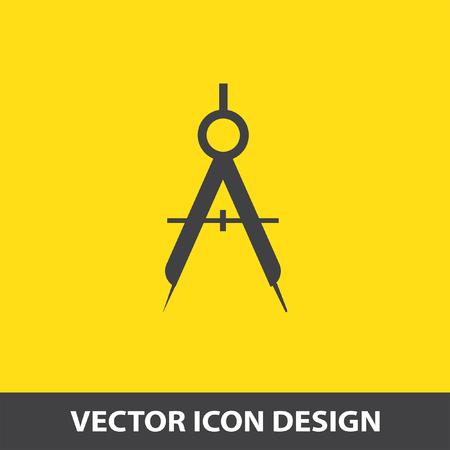 divider: divider vector icon
