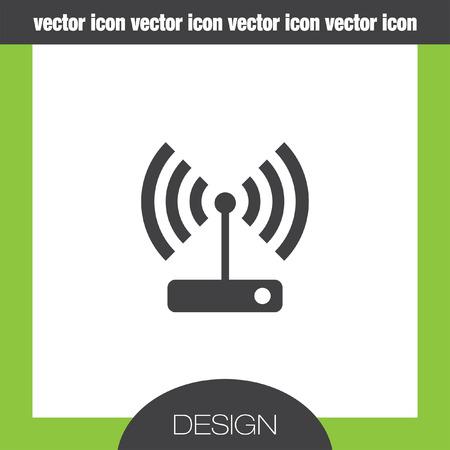 fi: wi fi icon