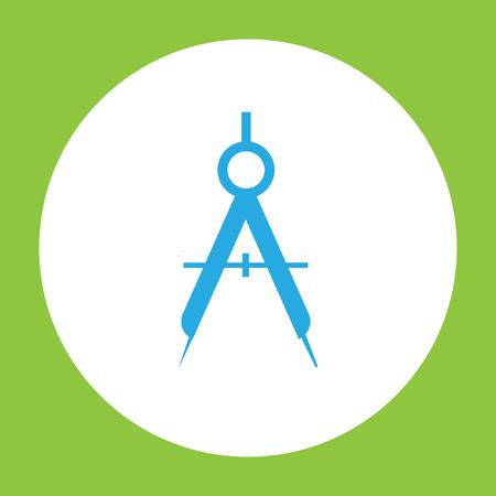 divider vector icon