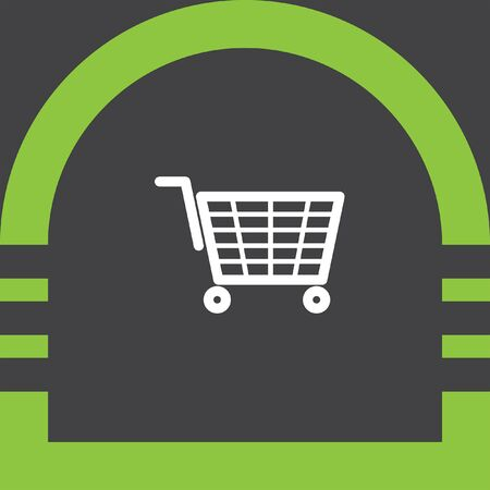 add: shopping cart icon