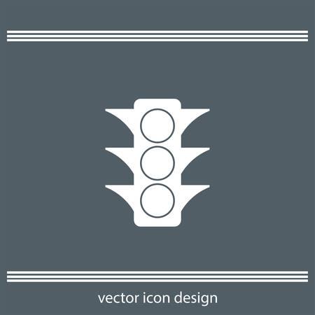 semaphore: semaphore icon