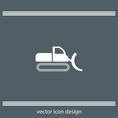 dredge: dredge icon