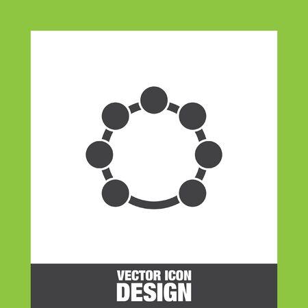 pandero: Pandereta icono del vector, pandereta icono eps10, pandereta imagen de icono, icono de la pandereta plana, pandereta icono, icono del Web de la pandereta,