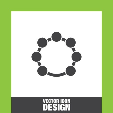 tambourine: Tambourine icon vector, Tambourine icon eps10, Tambourine icon picture, Tambourine icon flat, Tambourine icon, Tambourine web icon, Illustration