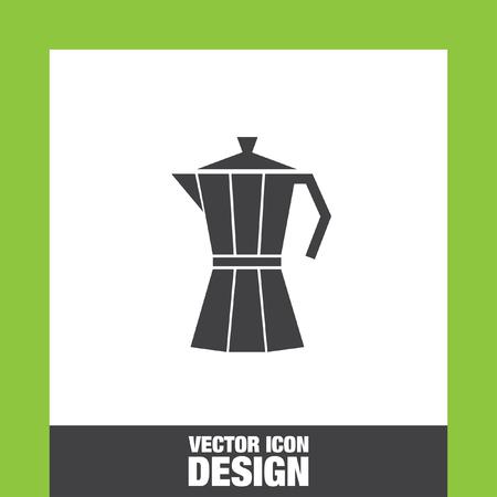maker: Coffee maker icon vector, Coffee maker icon eps10, Coffee maker icon picture, Coffee maker icon flat, Coffee maker icon, Coffee maker web icon,