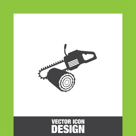 chainsaw: Chainsaw icon vector, Chainsaw icon eps10, Chainsaw icon picture, Chainsaw icon flat, Chainsaw icon, Chainsaw web icon,