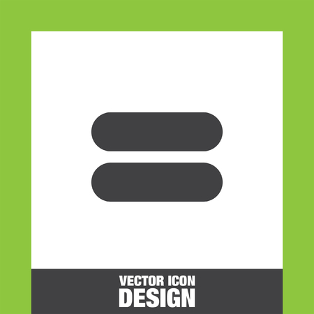equals: Equal sign icon vector, Equal sign icon eps10, Equal sign icon picture, Equal sign icon flat, Equal sign icon, Equal sign web icon,
