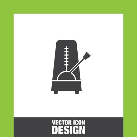 metronome: Metronome icon vector, Metronome icon eps10, Metronome icon picture, Metronome icon flat, Metronome icon, Metronome web icon,