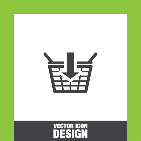 shopping chart: Add to shopping chart icon vector, Add to shopping chart icon eps10, Add to shopping chart icon picture, Add to shopping chart icon flat, Add to shopping chart icon, Add to shopping chart web icon,
