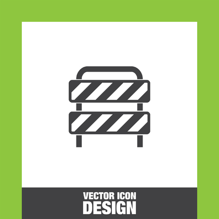 barrier: Barrier icon vector, Barrier icon eps10, Barrier icon picture, Barrier icon flat, Barrier icon, Barrier web icon,