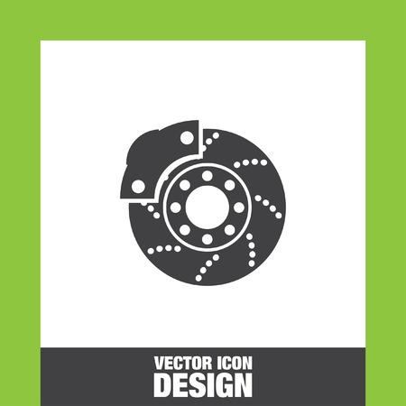 spare part: Car clutch icon vector, Car clutch icon eps10, Car clutch icon picture, Car clutch icon flat, Car clutch icon, Car clutch web icon,