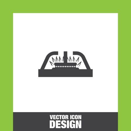 gas stove: Gas stove icon vector, Gas stove icon eps10, Gas stove icon picture, Gas stove icon flat, Gas stove icon, Gas stove web icon, Illustration