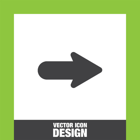 arrow icon: Arrow icon vector, Arrow icon Arrow icon picture, Arrow icon flat, Arrow icon, Arrow web icon,