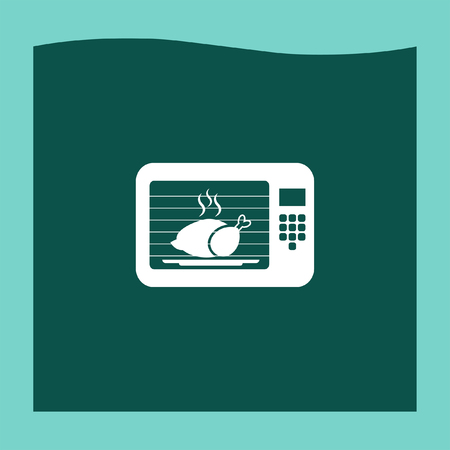 microwave ovens: Microwave oven icon vector, Microwave oven icon eps10, Microwave oven icon picture, Microwave oven icon flat, Microwave oven icon, Microwave oven web icon, Illustration