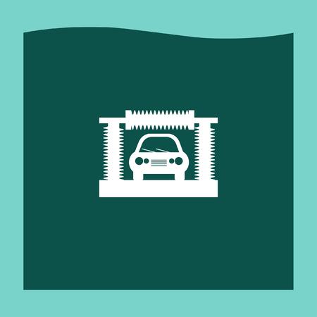 car wash: Car wash icon vector, Car wash icon eps10, Car wash icon picture, Car wash icon flat, Car wash icon, Car wash web icon,