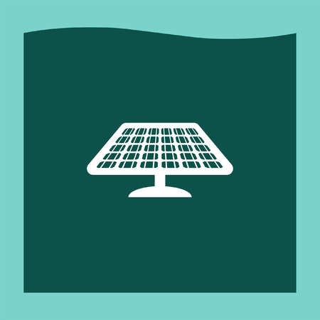energy picture: Solar energy panel icon vector, Solar energy panel icon eps10, Solar energy panel icon picture, Solar energy panel icon flat, Solar energy panel icon, Solar energy panel web icon,
