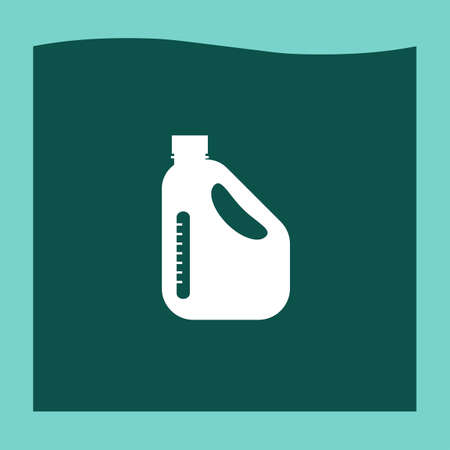 jerry: Jerrycan oil can icon vector, Jerrycan oil can icon eps10, Jerrycan oil can icon picture, Jerrycan oil can icon flat, Jerrycan oil can icon, Jerrycan oil can web icon, Illustration