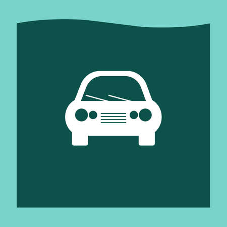 the car: Car icon vector, Car icon eps10, Car icon picture, Car icon flat, Car icon, Car web icon, Illustration