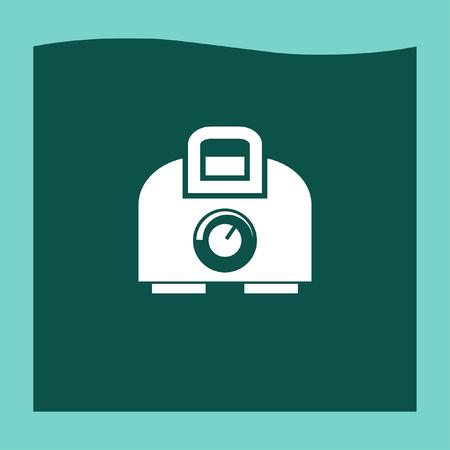 toaster: Toaster icon vector, Toaster icon eps10, Toaster icon picture, Toaster icon flat, Toaster icon, Toaster web icon,