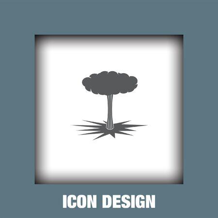 ignition: Bomb Explosion icon vector, Bomb Explosion icon eps10, Bomb Explosion icon picture, Bomb Explosion icon flat, Bomb Explosion icon, Bomb Explosion web icon, Illustration