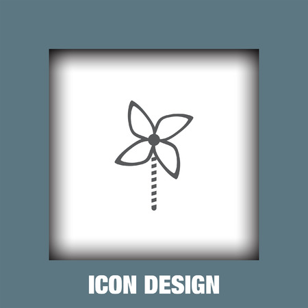 sign  childhood: Kid windmill toy icon vector, Kid windmill toy icon eps10, Kid windmill toy icon picture, Kid windmill toy icon flat, Kid windmill toy icon, Kid windmill toy web icon,