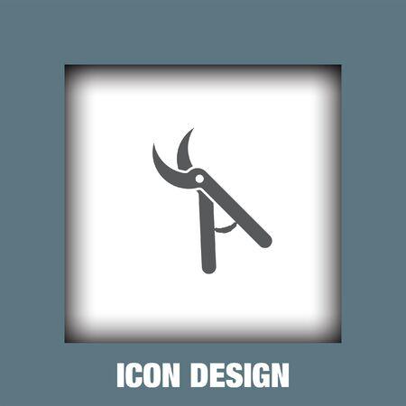 pruner: Garden pruner icon vector, Garden pruner icon eps10, Garden pruner icon picture, Garden pruner icon flat, Garden pruner icon, Garden pruner web icon,