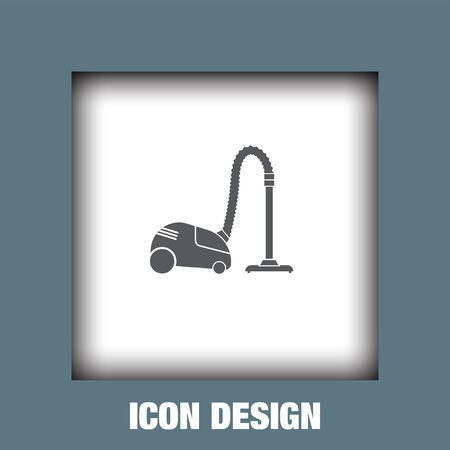 vac: Vacuum cleaner icon vector, Vacuum cleaner icon eps10, Vacuum cleaner icon picture, Vacuum cleaner icon flat, Vacuum cleaner icon, Vacuum cleaner web icon,